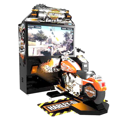 Gaminator slot free multi
