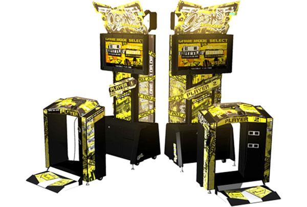 Игровые автоматы играть на деньги без вложений
