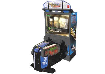 Игровые адмирал бесплатные играть автоматы