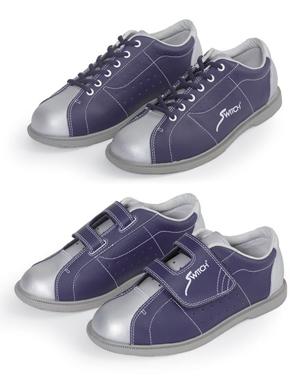 «Гончар» обувь lucky steps моей